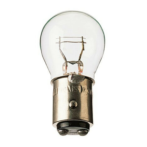 "main image of ""Ampoule 24V 21/5W"""