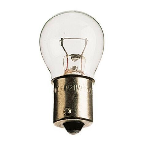 Ampoule 24V 21W