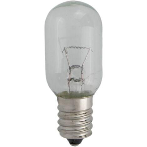 Ampoule 24V 25W E14 BFT - BFT
