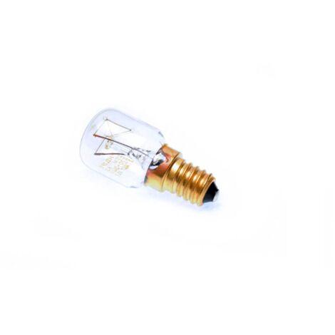 Ampoule 25w E14 55304066 Pour REFRIGERATEUR