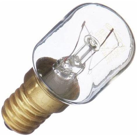 Ampoule (314617-28848) (00170218) Réfrigérateur, congélateur 314617_3662734361061 SIEMENS, NEFF, BOSCH, SIMENS, GAGGENAU
