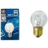 Ampoule 40 W E27 300° 5027991600 Pour FOUR