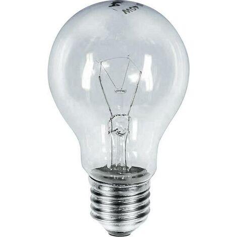 Ampoule à incandescence E27 235 V 60 W Y924441