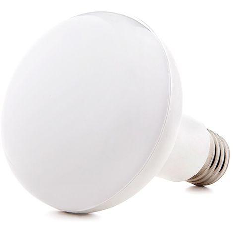 Ampoule À LED 2835SMD R80 E27 12W 1000Lm 30.000H