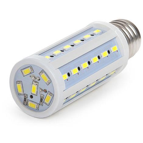Ampoule À LED E27 24V Ac/Dc 5050SMD 8W 640Lm 30.000H