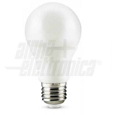 AMPOULE À LED E27 5.5W 12/24V LB122WW2