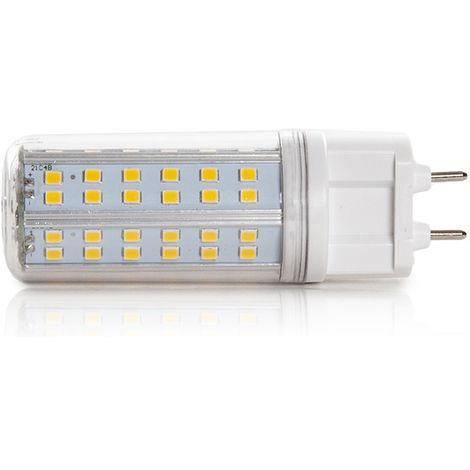 Ampoule À LED G12 SMD2835 10W 1050Lm 30.000H