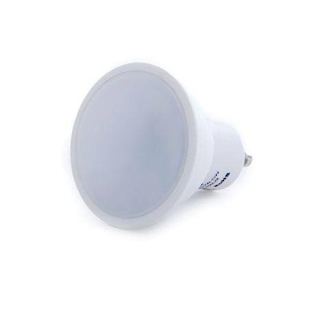 Ampoule À LED GU10 7W 520Lm 30.000H