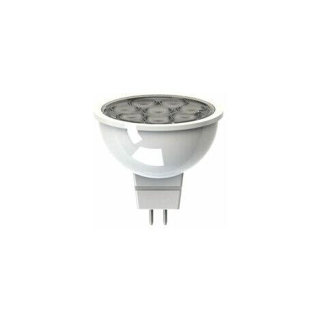 Ampoule à LED MR16 - Culot GU5.3 General Electric
