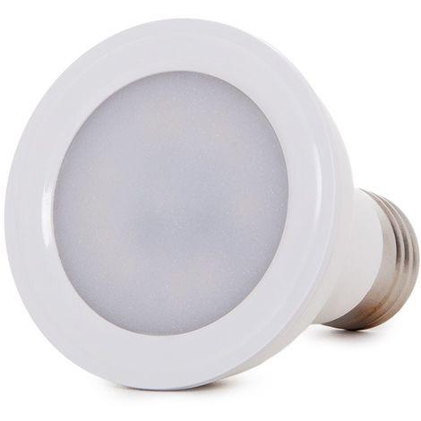 Ampoule À LED PAR20 E27 7W 550Lm 30.000H