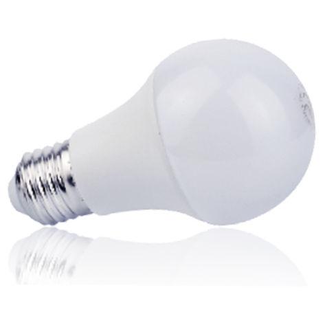 Ampoule A60 dimmable SMART LED 16.4W (Eq. 120W) E27 4000K