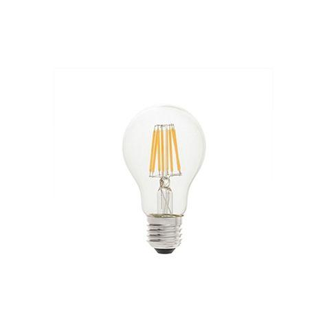 Ampoule A60 E27 7W 2700K TUYA WIFI