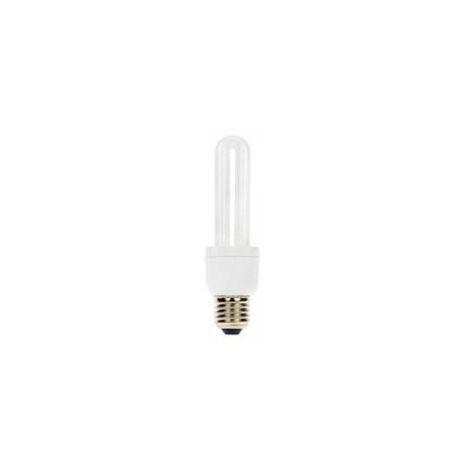 Ampoule Anti Insecte Blacklight 20W E27