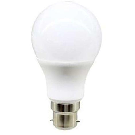 Ampoule B22 15W A65 éclairage 100W Optonica