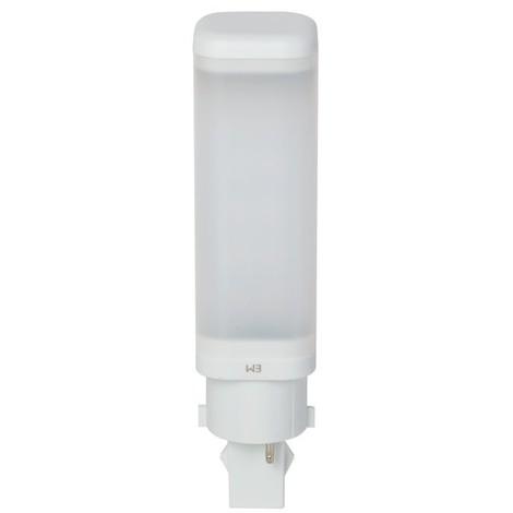 Led Led Plc Ampoule Corepro Ampoule Corepro Philips 8nOkX0wP