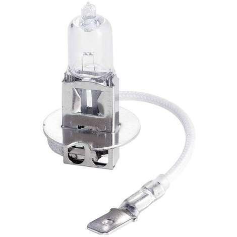 Ampoule de rechange h3