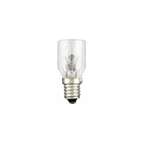 Ampoule de signalisation - E10 16X35 255V 5W