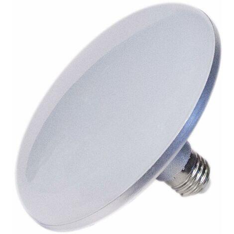 Ampoule E27 LED 24W 220V 120 Projecteur