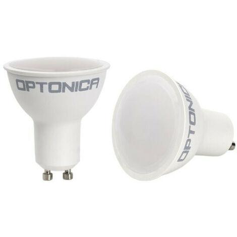 Ampoule E27 LED 4W Globe G45 (équivalent 30W)