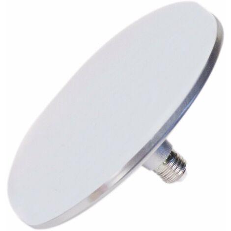 Ampoule E27 LED 50W 220V 120 Projecteur