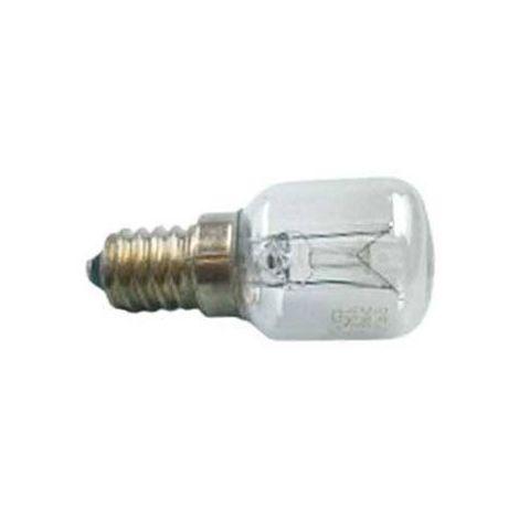 Ampoule Four 25w E14 824610176 Pour FOUR