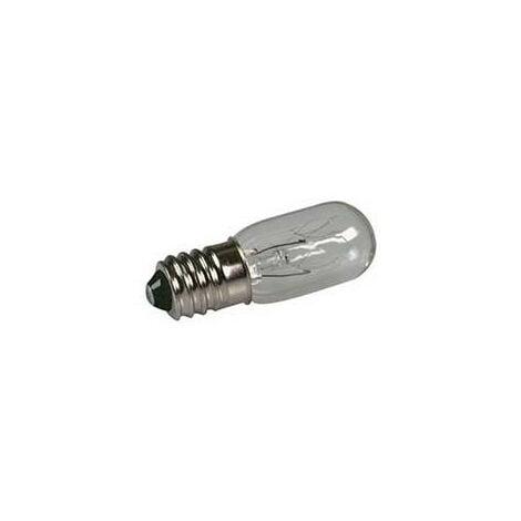 Ampoule Frigo Clearit