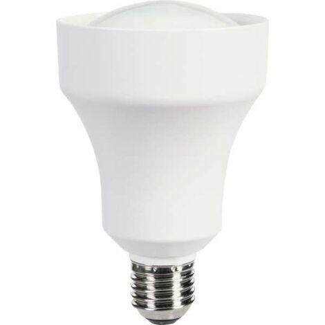 Ampoule Genura R80 - E27 - 23 W - 2700 k - General electric