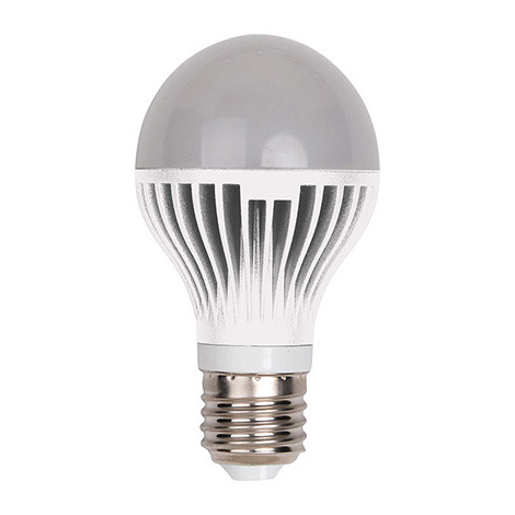 Ampoule LED standard 4.8W E27 4000K