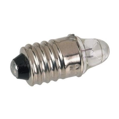 Ampoule goutte d'eau 2,2 2