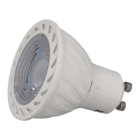 Ampoule GU10 4,5W 3000K