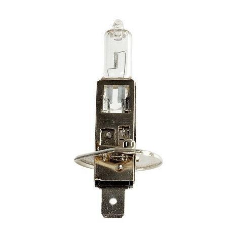 Ampoule H1 24V 70W P14.5S