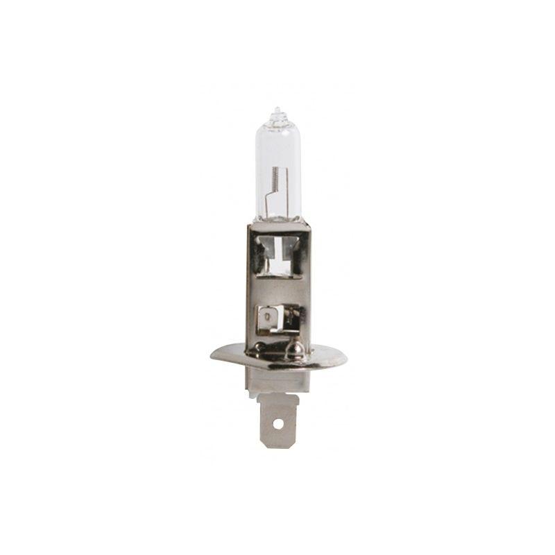 0725010 LAMPE H1 55W P14,5S BLISTER - Carpoint