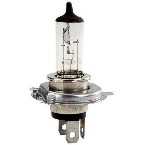 Ampoule H4 24V P43 BLANC 7