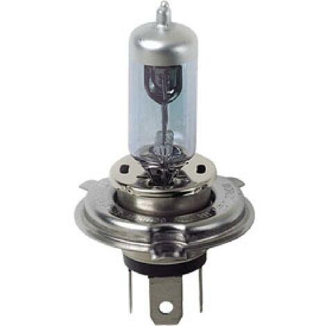 Ampoule H4 6055W 12V effet Xenon +30 Generique