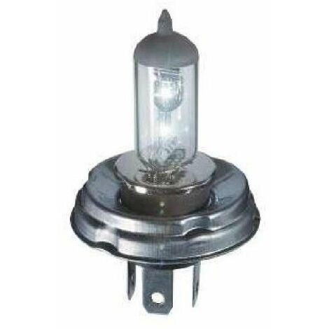 Ampoule H4 CE 100W 12V - P45t - Halogene