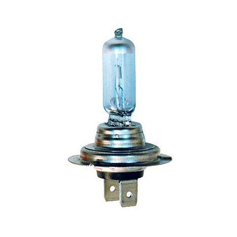 Ampoule H7 12V 55W XENON BL