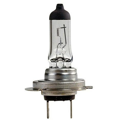 Ampoule H7 24V 70W PX26D