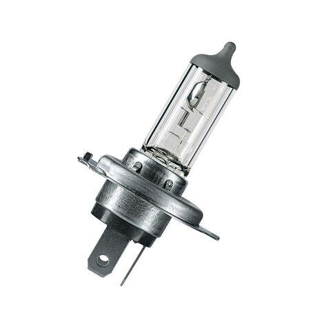 Ampoule halogène OSRAM 62204SBP Ampoule High Power, Off Road Super Bright Plus H4 90 W 1 pc(s)