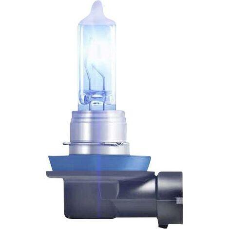 Ampoule halogène Osram Auto 64211CBI COOL BLUE® INTENSE H11 55 W 1 pc(s) S113231