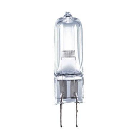 Ampoule HLX 64641 FS1 24V 150W 2700lm culot G6,35