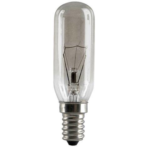Ampoule Hotte Aspirante Appliance - 40 watt - 220-240V - E14