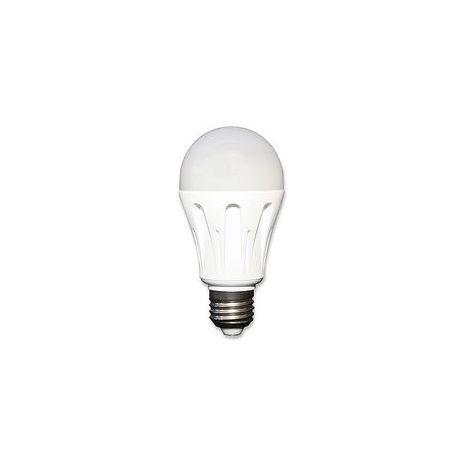 Ampoule LED 12 24 V DC 4W E27 Steca