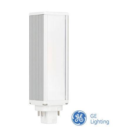 Ampoule LED 12,5W 4P 3000K culot G24Q-3