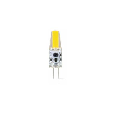 Ampoule LED 1,5-20W 160lm 2700K G4