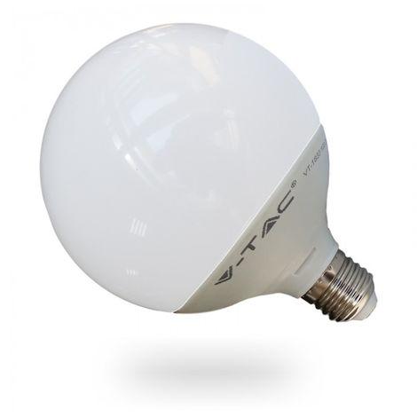 Ampoule 18w Blanc Naturel E27 G120 Led mw0N8n