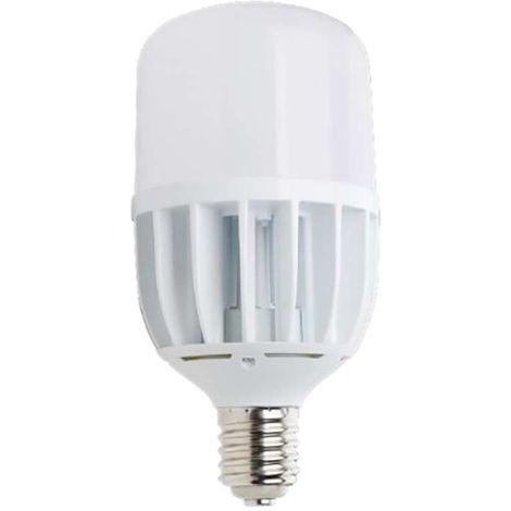Ampoule LED 30W 2900 lumens (200W) E27 T80