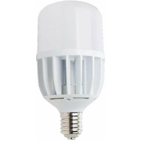 Ampoule LED 30W 2900 lumens (200W) E27 T80 - Blanc Naturel 4000K