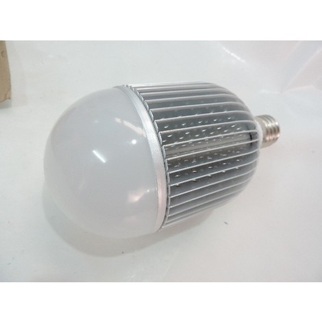 Ampoule Lampe 35w Wl Blanc 5900k 3000lmequivalent E40 150wRemplacement Decharge 220v Gb35 Froid Led EHWbe9Y2ID
