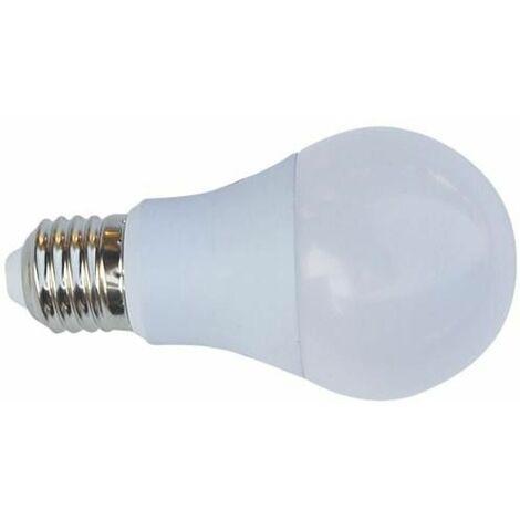Ampoule LED 9W, E27, 806lm, 2700K