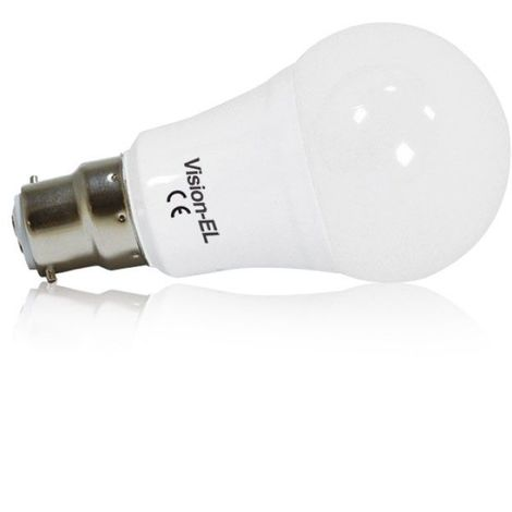 Ampoule LED B22 10W Bulb